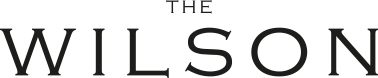 The Wilson NYC Logo